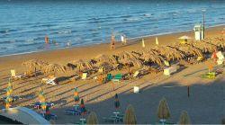Spiaggia-Hotel-Vela-Velo